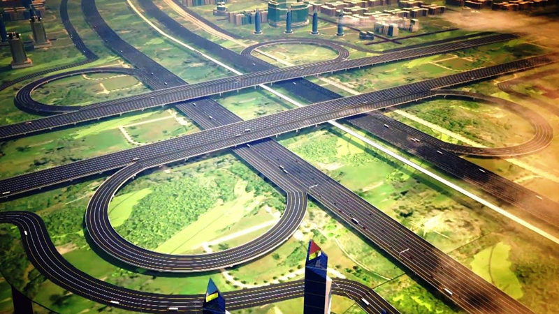Why to invest in Dholera